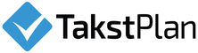 Online timebestilling for Takstplan AS