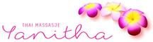 Online timebestilling for Yanitha Thai Massasje