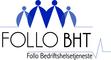 Online timebestilling for Follo Bedriftshelsetjeneste