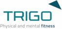 Online timebestilling for Trigo