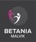 Online timebestilling for BetaniaMalvik