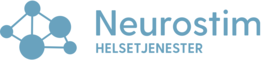 Online timebestilling for Neurostim Helsetjenester AS