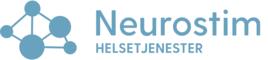 Online timebestilling for Neurostim Helsetjenester AS