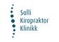 Online timebestilling for Solli Kiropraktorklinikk