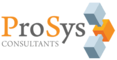 Online booking for ProSys Consultants Pty Ltd