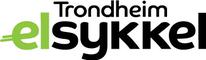 Online timebestilling for Trondheim Elsykkel
