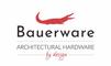 Online booking for Bauerware SF