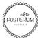 Online timebestilling for Pusterom Hudpleie