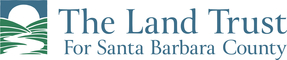 Online booking for Arroyo Hondo School Tours offered by The Land Trust for Santa Barbara County