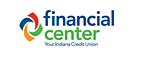 Online booking for Financial Center First Credit Union