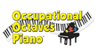 Online booking for Occupationaloctaves