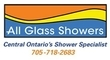 Online booking for All Glass Showers
